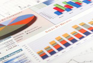 Prozess- und Kostenoptimierung